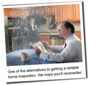 Arizona Pro Check Home Inspection